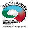 20120402_MarcaTV