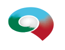 Logo Marca Treviso
