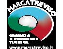 Logo Marca Treviso