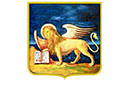 Logo Regione Veneto