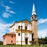 Santuario Mariano delle Cendrole