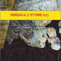 montebelluna-museo-di-storia-naturale-e-archeologia-storie-di-antichi-veneti-la-situla-figurata-di-montebelluna-2015