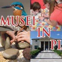 20 settembre 2015. Musei in Piazza ad Asolo