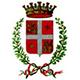 LOGO_castelfranco-veneto
