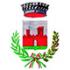 LOGO_castello-di-godego